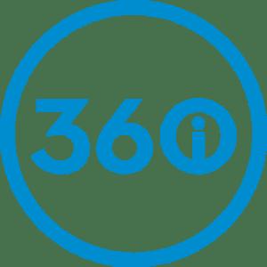 360i LLC