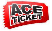 Ace Ticket Worldwide, Inc.