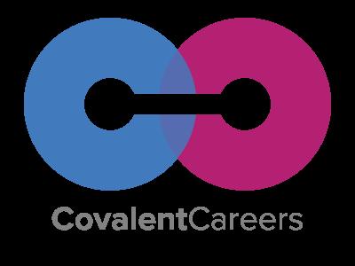 CovalentCareers, Inc.