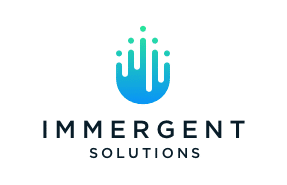 Immergent Solutions