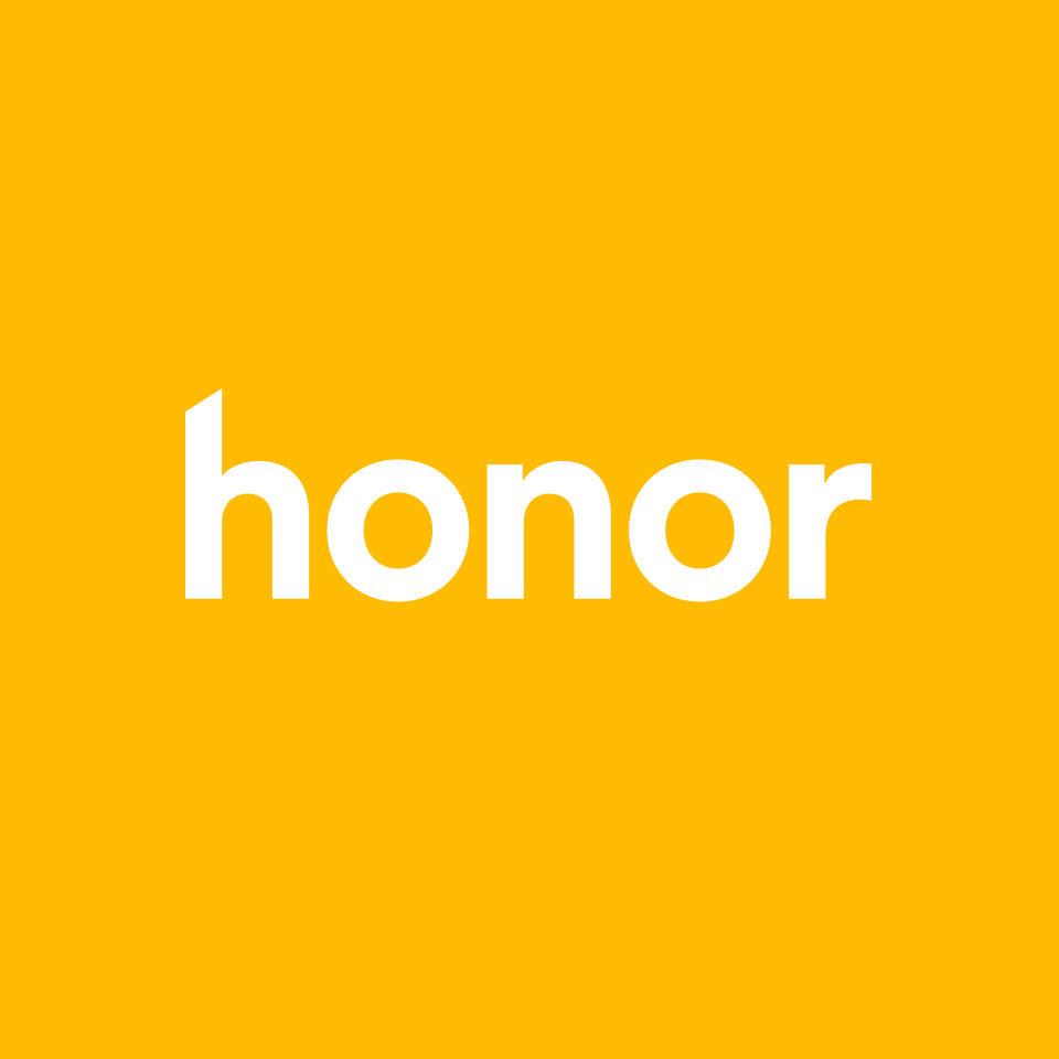 Honor Technology, Inc.