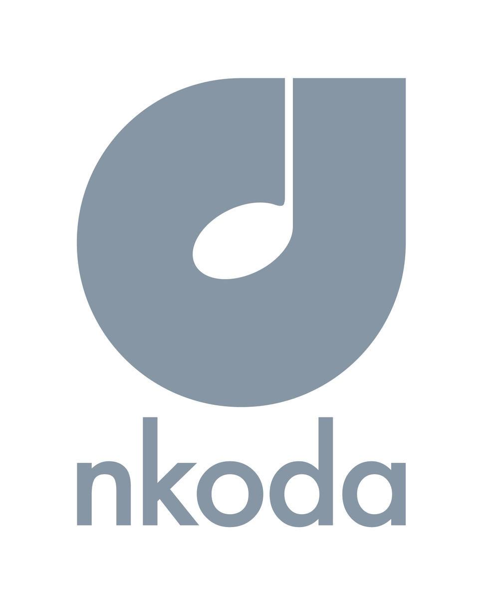 nkoda