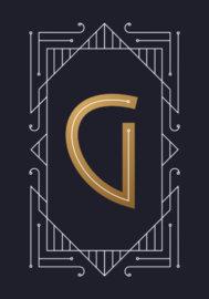 Greystone and Co. Inc