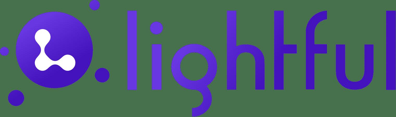Lightful Ltd