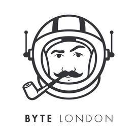 Byte London