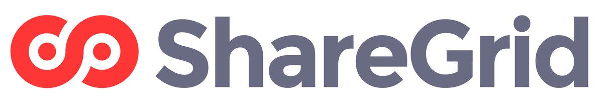 ShareGrid