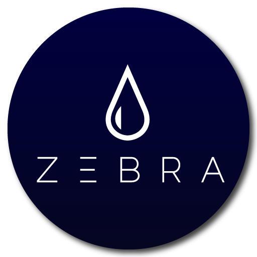 Zebra Fuel