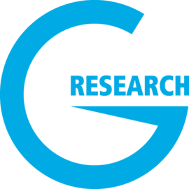 G-Research Jobs, Reviews & Salaries - Hired