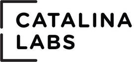 Catalina Labs, Inc