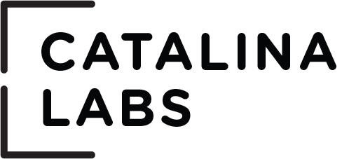 Catalina Labs, Inc