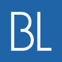 Blanc Labs