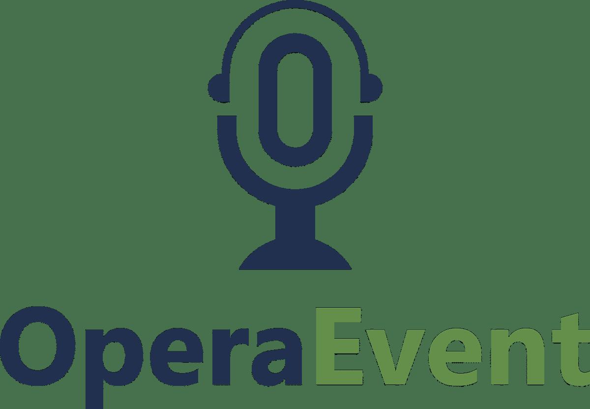 Opera Event