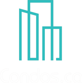 Condos.ca