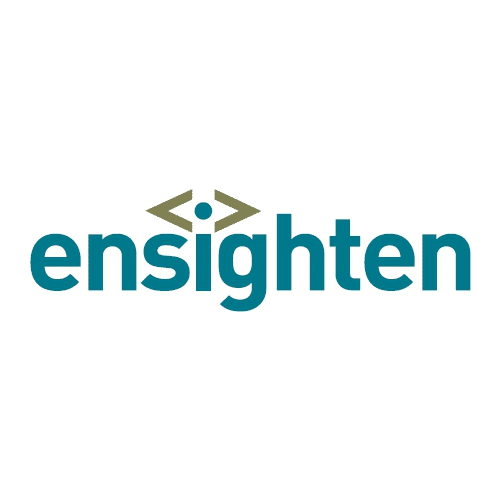 Ensighten, Inc.