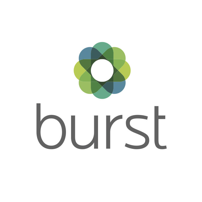 Burst It LLC