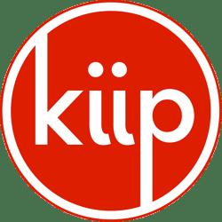 Kiip, Inc.