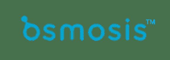 Osmosis interactive