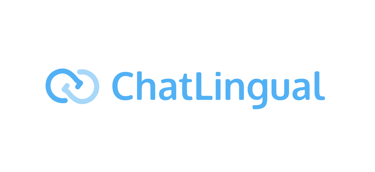 ChatLingual