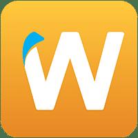 Wrapify Inc.