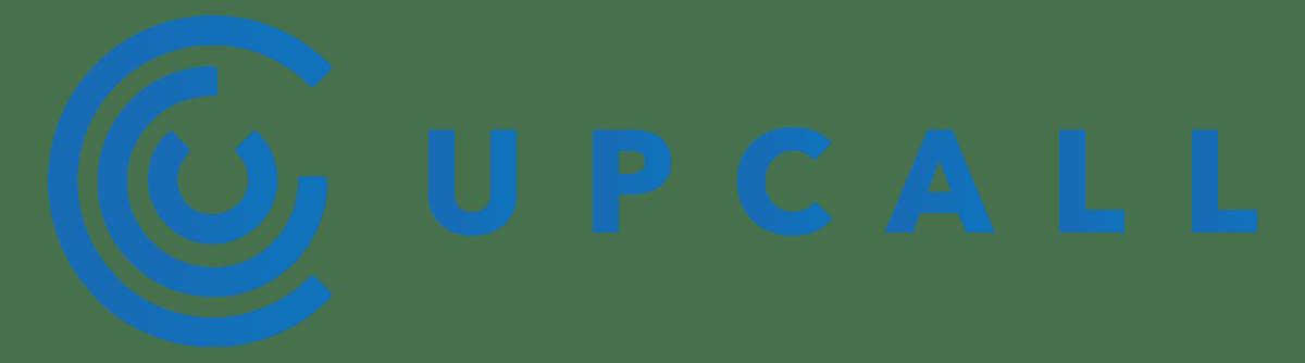 Upcall Inc