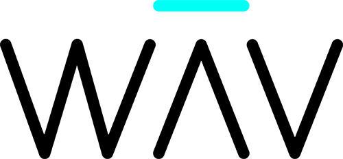 WAV Media