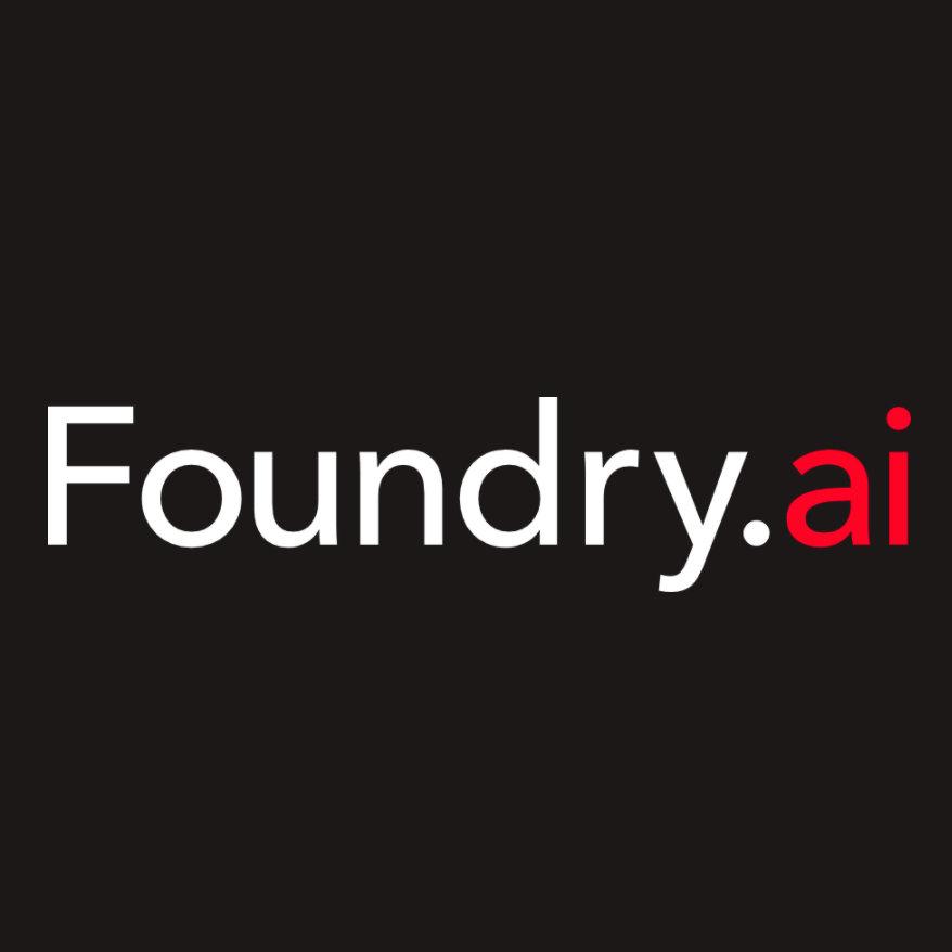 Foundry.ai