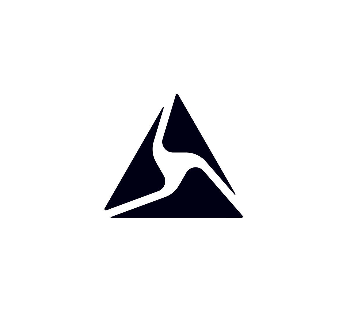 Axon Enterprise, Inc.