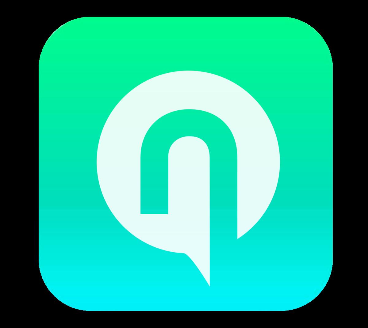 Noq Mobile