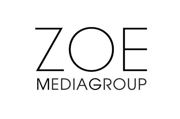 Zoe Media Group