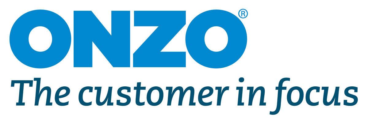 Onzo Ltd