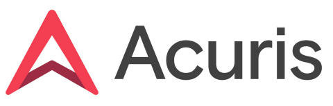 Acuris Global