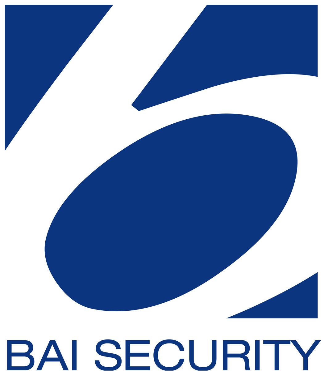 BAI Security
