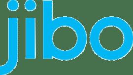 Jibo, Inc.
