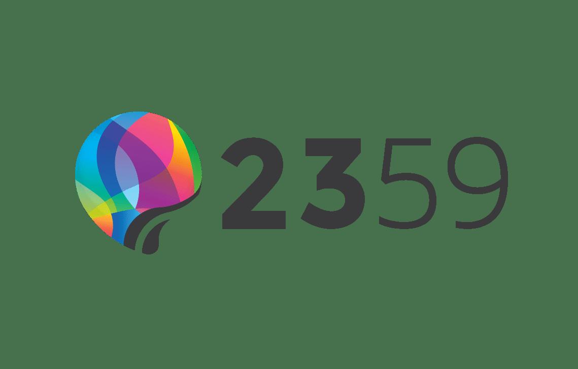2359 Media