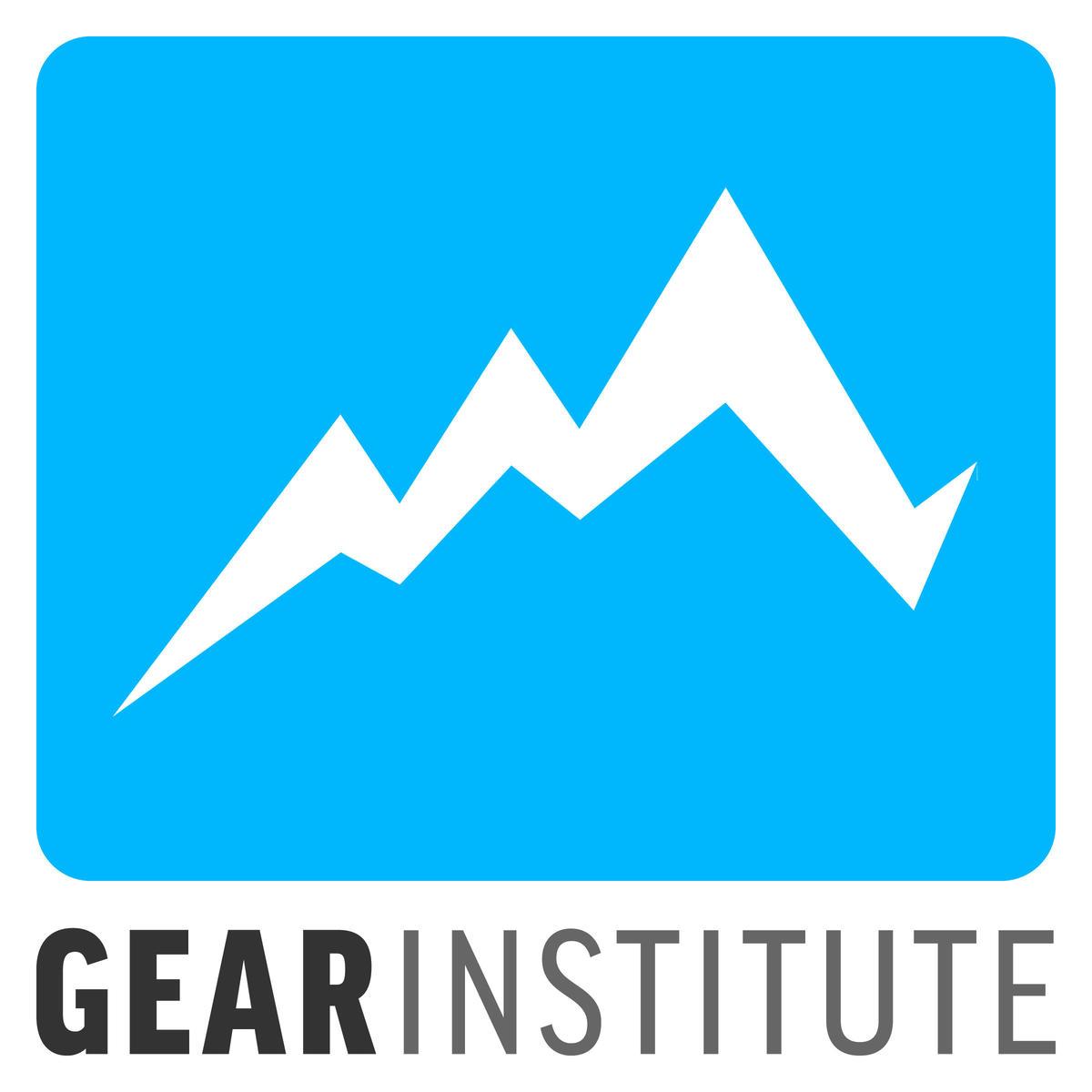 Gear Institute