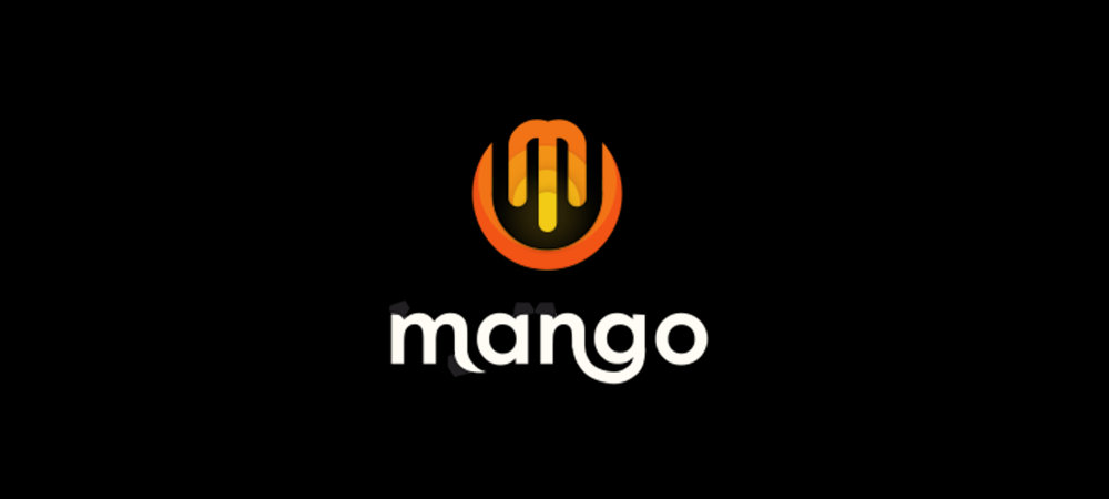 Mango Technologies, Inc.