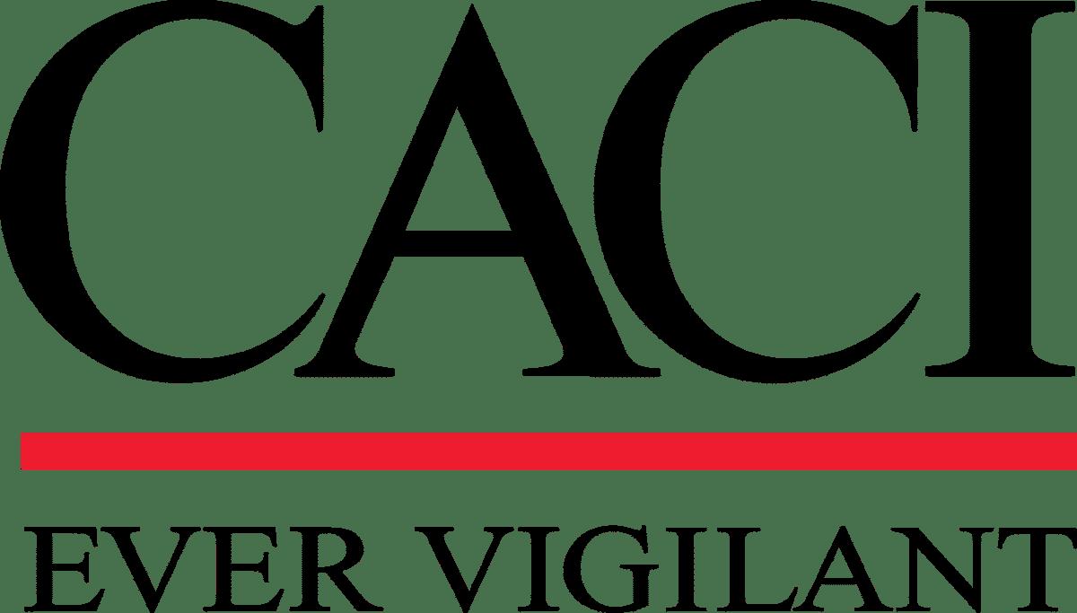 Caci Technologies, Inc.