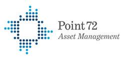 Point72 Asset Management