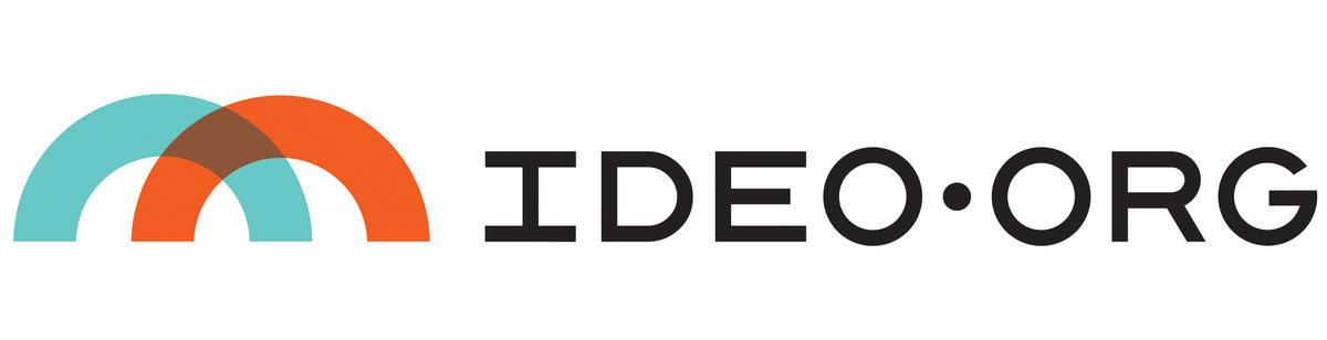 Ideo. Org