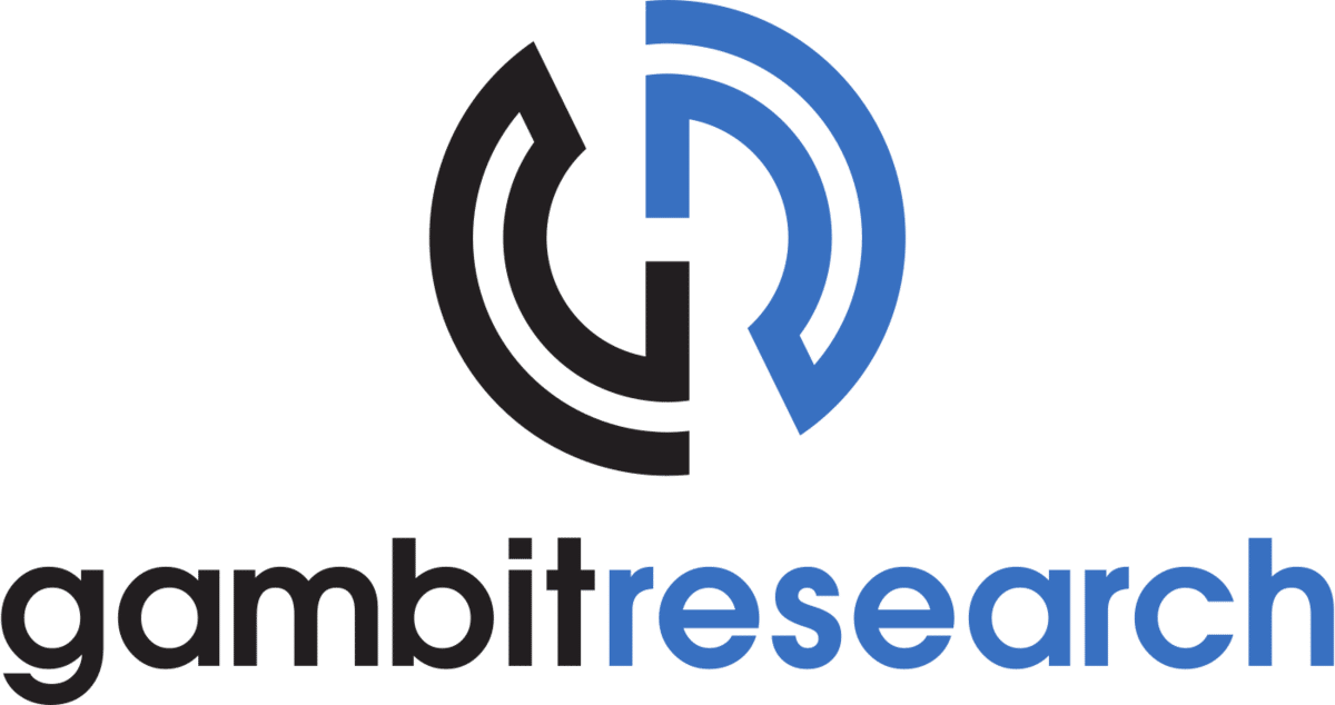 Gambit Research
