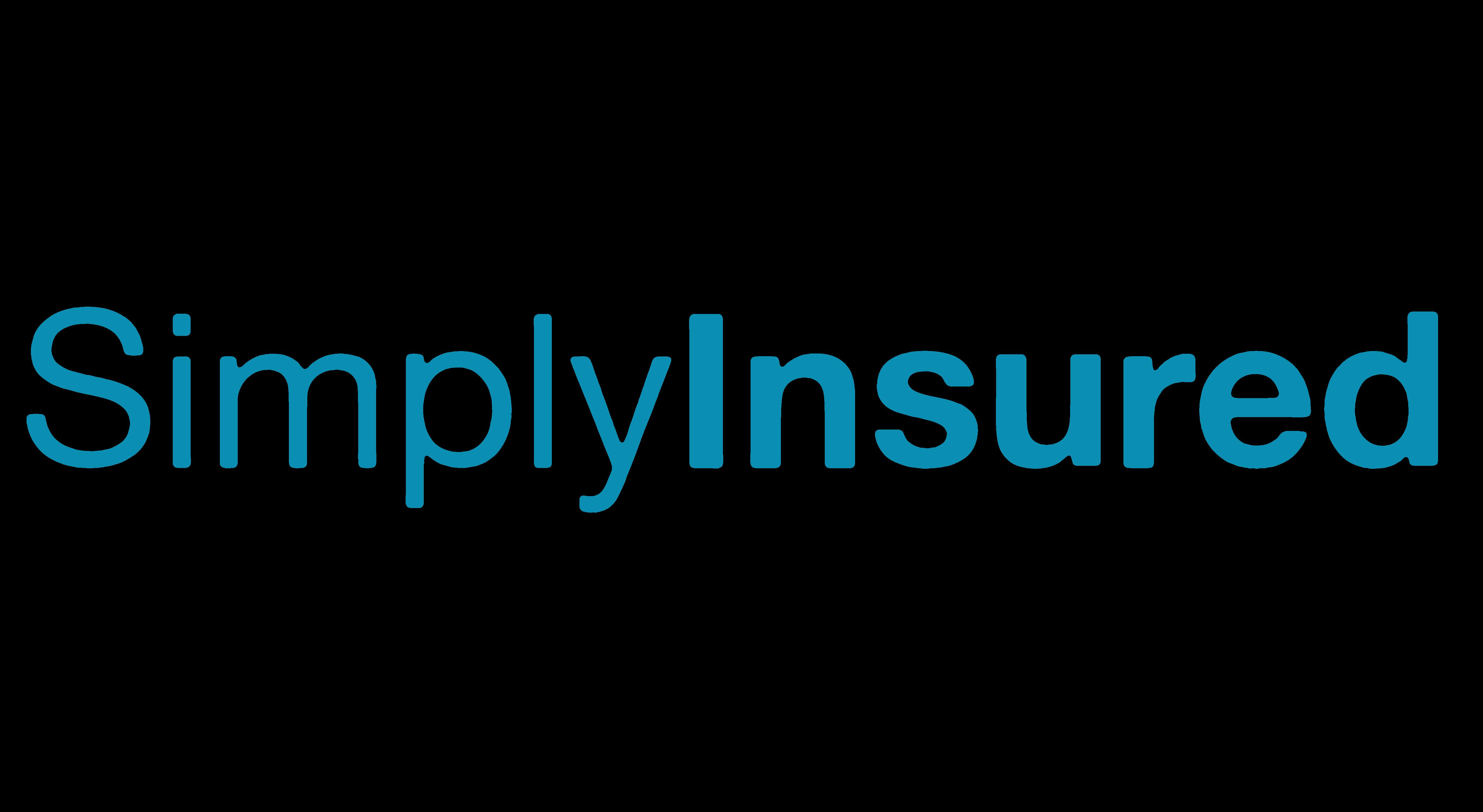 SimplyInsured