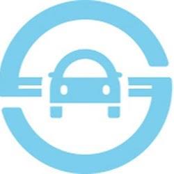 Springboardauto.com, Inc.