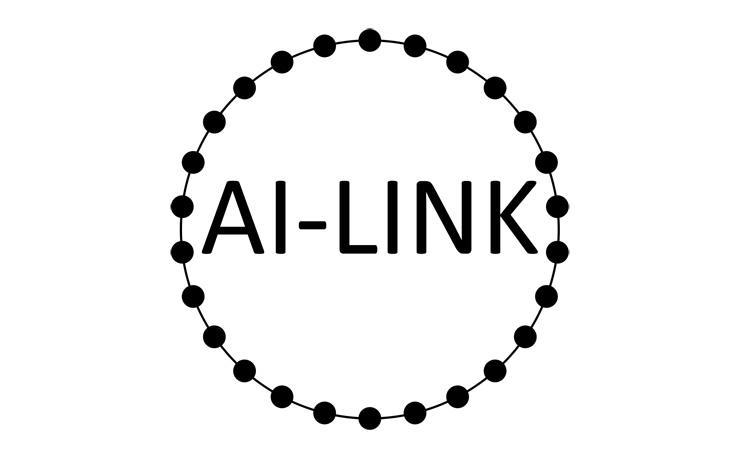 AI-Link