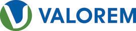 Valorem LLC