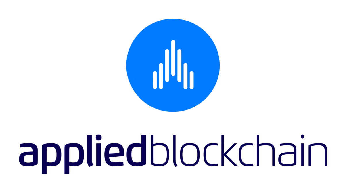 Applied Blockchain