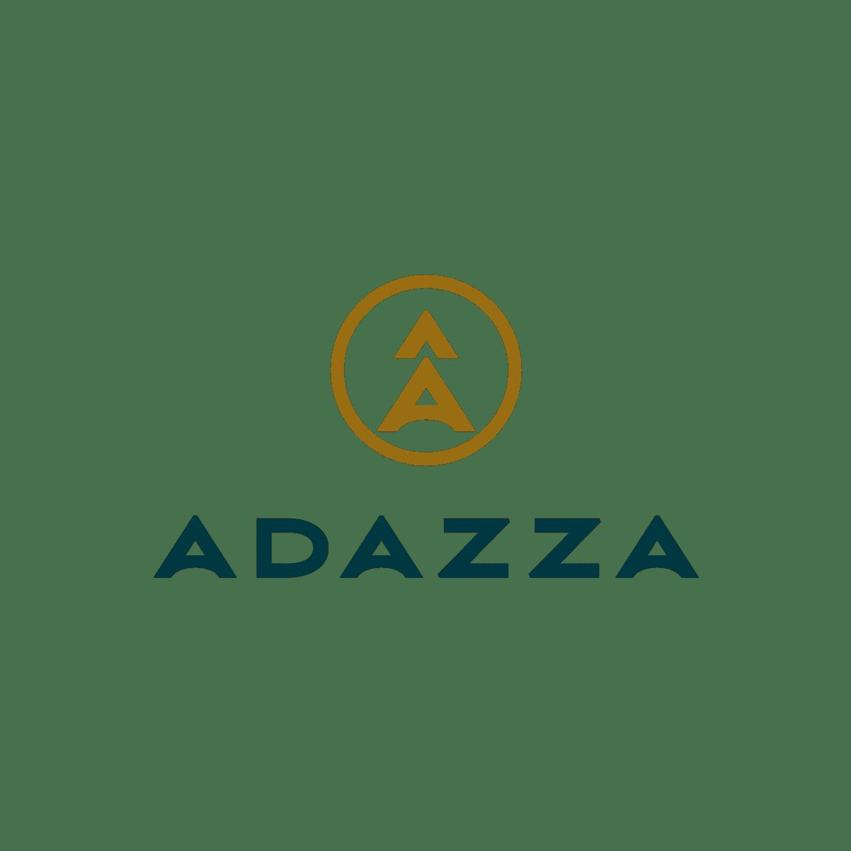 Adazza