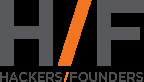 Hackers/Founders