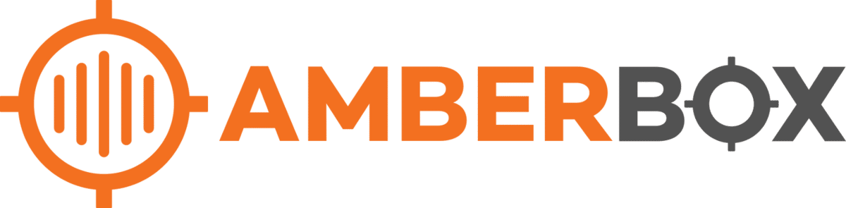 AmberBox
