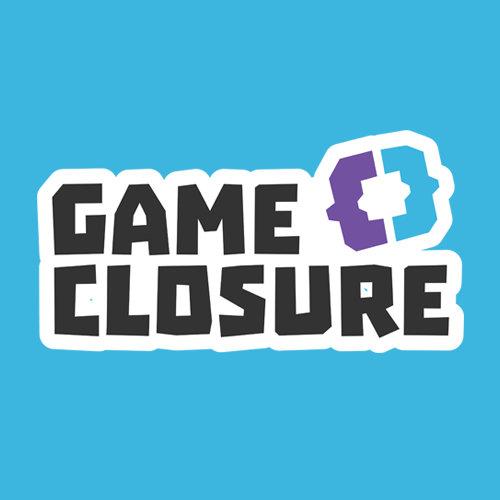 Game Closure Inc.
