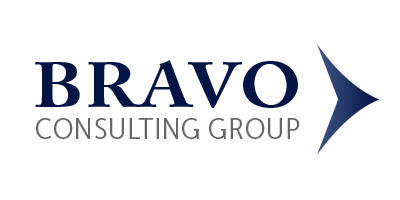 Bravo Consulting Group